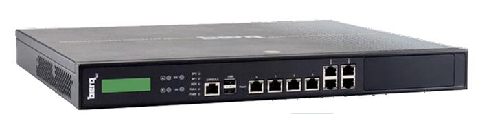 bq200 firewall cihazları