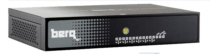 berqnet bq60 firewall