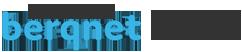 Berqnet Firewall Türkiye - Berqnet Yetkili İş Ortağı   Siber Güvenlik Cihazları