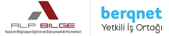 Berqnet Firewall Türkiye - Berqnet Yetkili İş Ortağı | Siber Güvenlik Cihazları